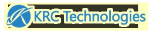 KRC Technologies